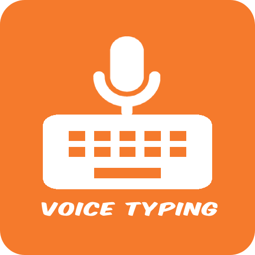 Voice Typing in Local Languages - NotesIn