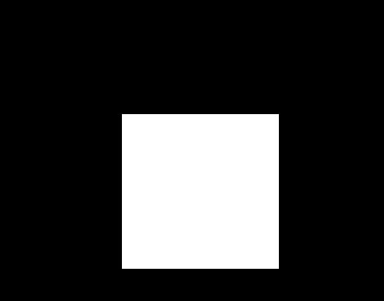 Walgreens Corner