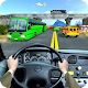 Download Indian Telolet Bus Coach Driving Simulator For PC Windows and Mac