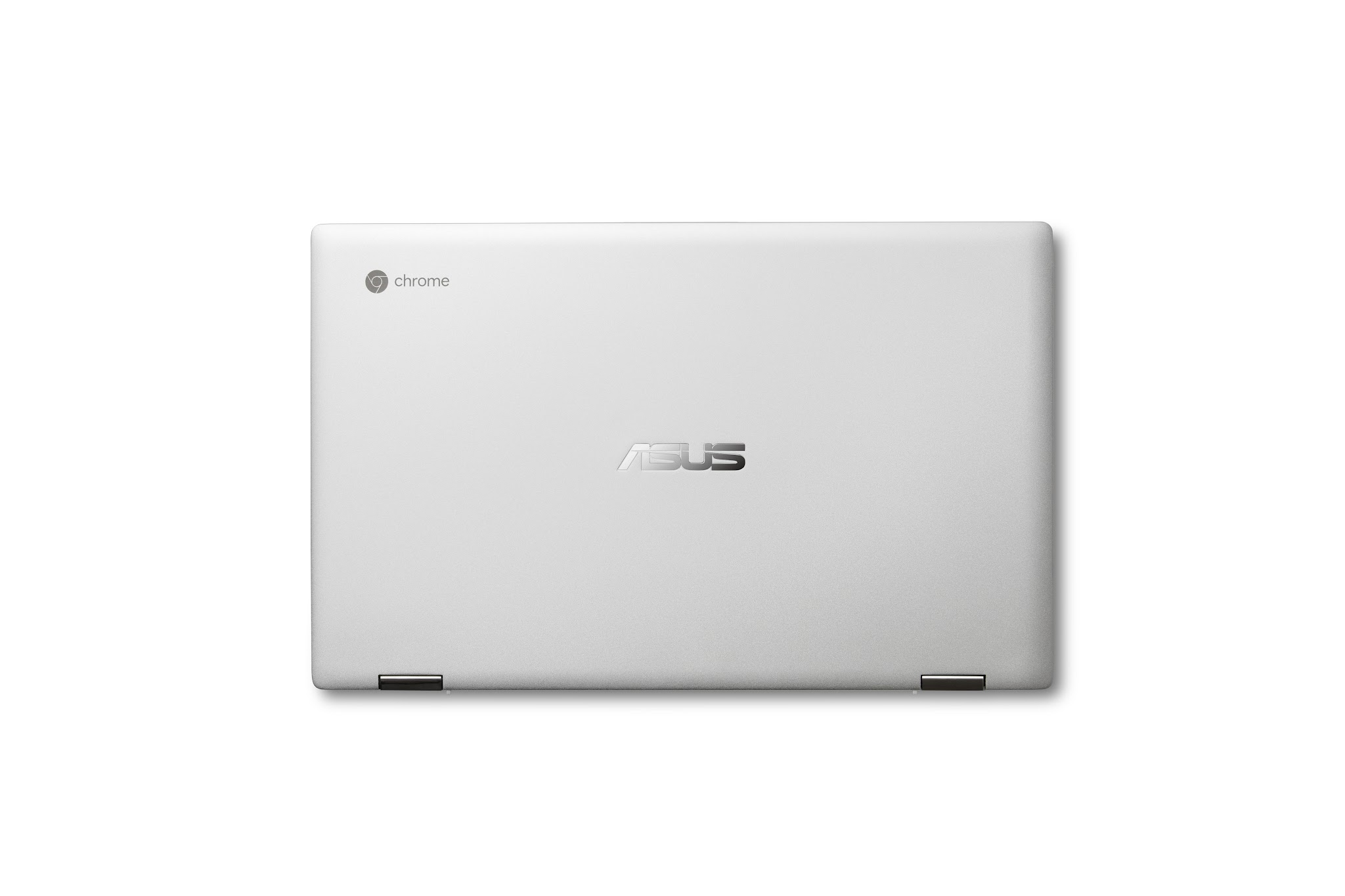 Chromebook ASUS Flip C434 - photo 16