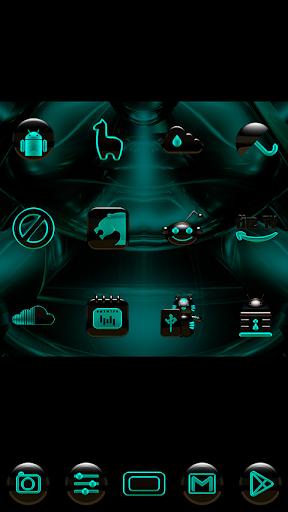 MINOR Icon Pack  screenshots 3