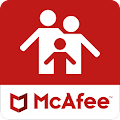Safe Family – Screen Time & Parental Control App download