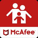 Safe Family – Screen Time & Parental Control App APK