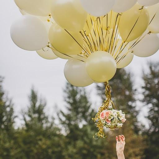 Wedding photographer Slava Semenov (ctapocta). Photo of 09.12.2012