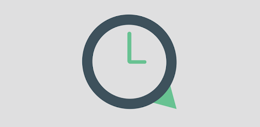 SchoolLink for guardians app (apk) free download for Android/PC/Windows screenshot