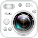 Download InstaMini Cam :Vintage Retro filters photos effect For PC Windows and Mac