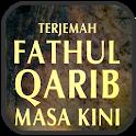 Fathul Qorib (Taqrib) icon