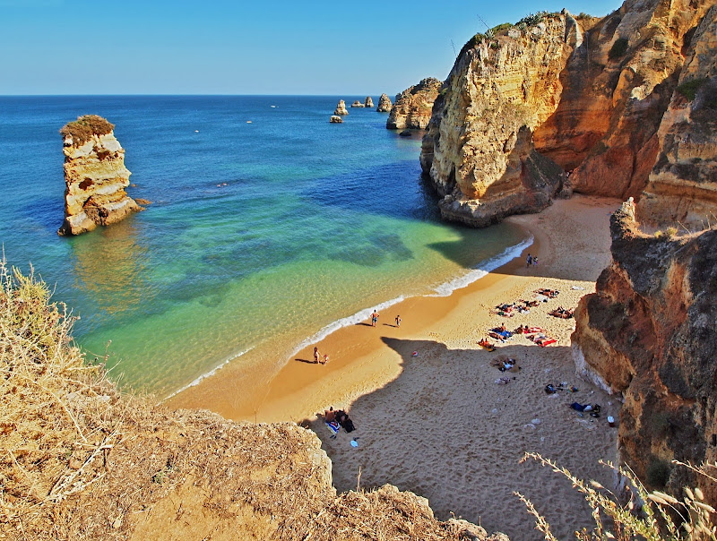 Algarve di Patrix