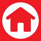 ShweProperty.com icon