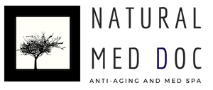 Natural Med Doc is a med spa near Mesa that focuses on making you look and feel young again