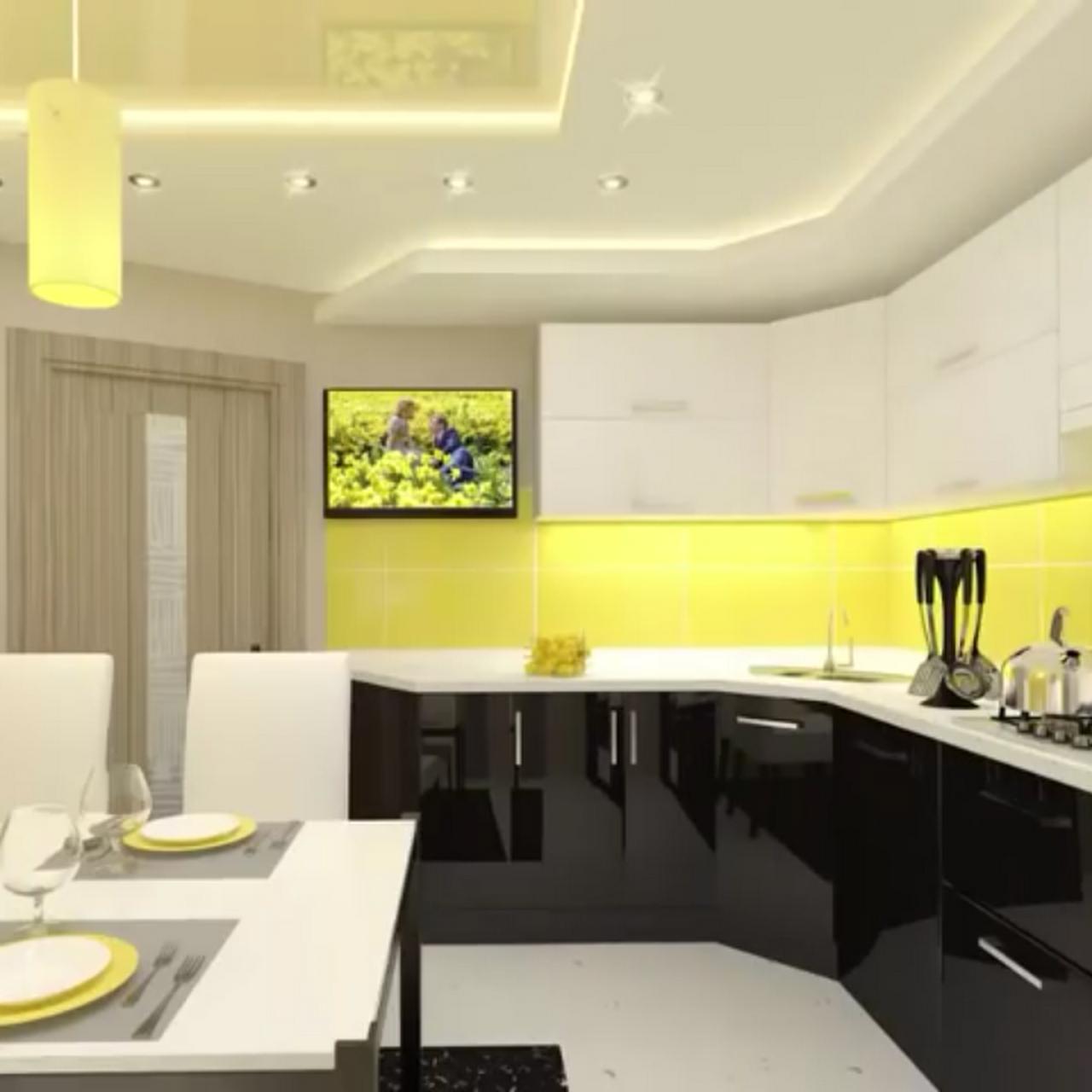 Sajjad Carpenter Kitchen Expart