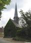 photo de église Notre Dame de la Nativité (Barville)