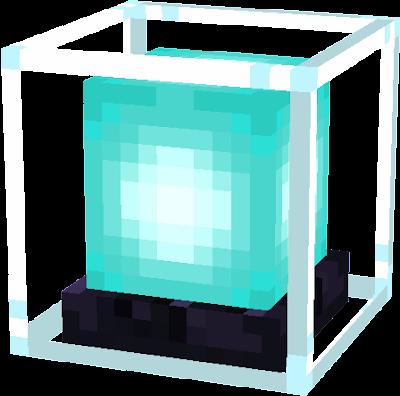 Clear.Beacon