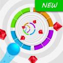 Color Pipe icon