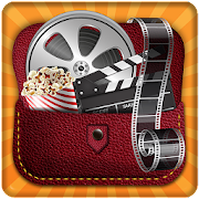 Free Full Movies & Tv shows Player
