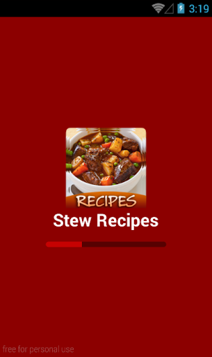 Stew recipes free revenue download estimates google play store phone forumfinder Images