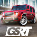 Grand Street Racing Tour [ GSRT ] - Androidアプリ