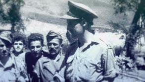 Bulgaria's Murder Service thumbnail
