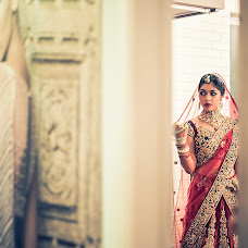 Wedding photographer Jhalak Ashwin (ashwin). Photo of 05.03.2014