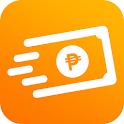 Kaka Peso Mart icon