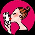 My Little App icon