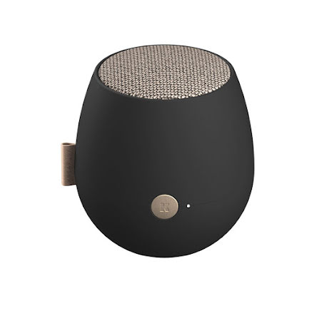 aJAZZ Högtalare Bluetooth