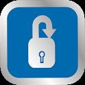 ProtonMail Explorer icon