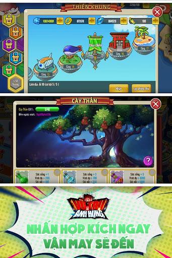 Vu0169 Tru1ee5 Anh Hu00f9ng 2.20.200326 screenshots 3