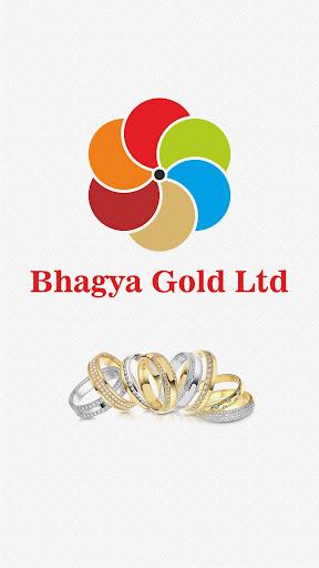 Bhagya Gold