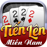 Game Tien len mien nam APK for Windows Phone