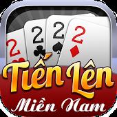 Tải Game Tien len mien nam