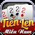 Tien len mien nam file APK for Gaming PC/PS3/PS4 Smart TV
