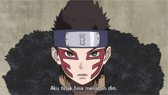 Download Boruto: Naruto Next Generations Episode 58 Subtitle Indonesia