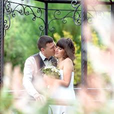Wedding photographer Albert Khanbikov (bruno-blya). Photo of 26.06.2018