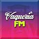 Radio Vaquería FM Download for PC MAC