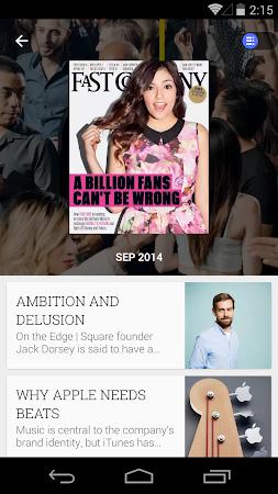 Google Play Newsstand 3.4.2 screenshot 2389