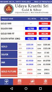 UKS GOLD - náhled