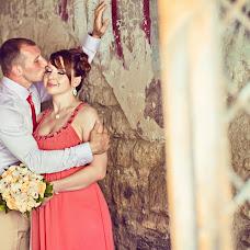 Wedding photographer Svetlana Zharkova (Lana-Niks). Photo of 20.08.2013