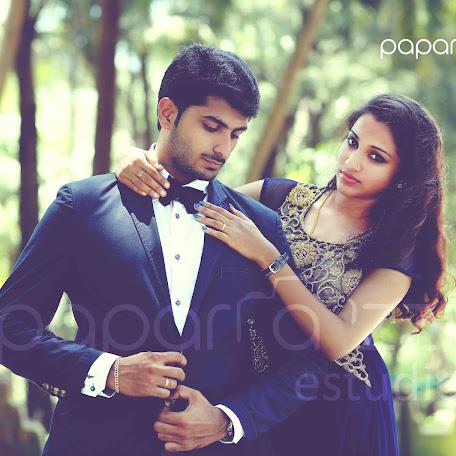 Wedding photographer Firshad Shamsudhin (shamsudhin). Photo of 02.10.2015