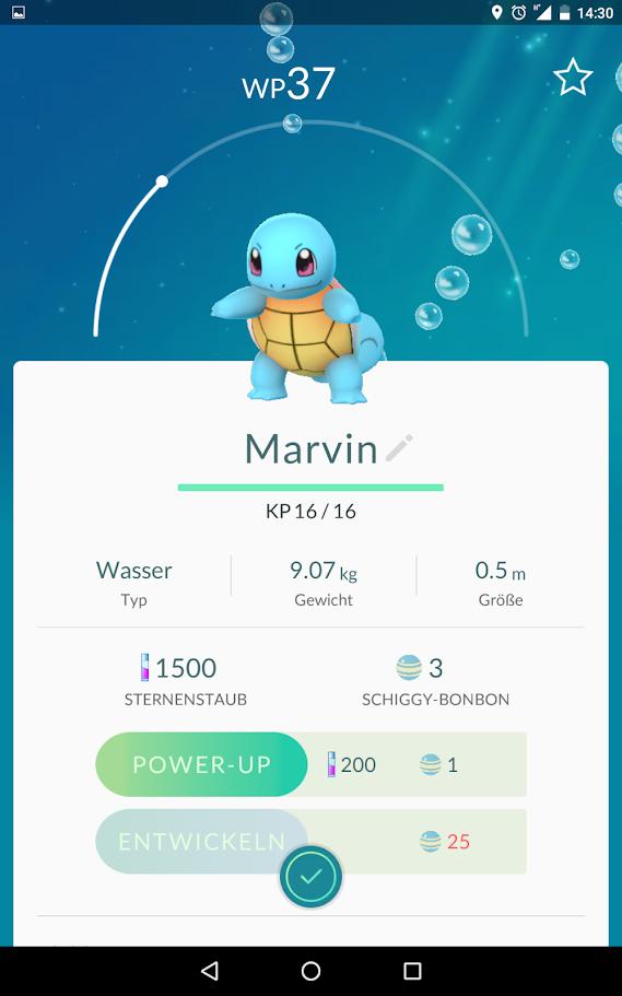 Pokémon Go ab heute offiziell in Deutschland erhältlich X4EfRtIHi8dSbkFFx56DNr0hBDLByGbLNE8XkNhecA3Ro7k2ye58FJ8uTYa9gTffX4Uwe2SG6wGjsJbqxs_PcZ6IPFw-XR4Lptn0N_-gb6AwiWtI7ZZFgV89z_94JUY9qzV3HAct7RHxyqzqgCm1-T3Xbz9LgVrWTCTjjKjgAs8aXkqa1boDt0SfKTsoehYZaFztPxGY1ESnvS3YKeMEgS9tGEe_MVM22okMfVBPVBnS3kghVm56HBUy_MDbDlI_y71xyLJGpeXKNc86Gixs3ySZfs4yBCI-2jAlJO03HwpnYUI5cWVPslin7p0dvlzhbjkhcTH4mWodfZJ29FQZ5JsyHym5AtOKAP8vhJ4lpvwVmLpEpEJd7DT90UiCsvST5D_i4Uh6uJnsl_GB602PvSYtXhfKSbwse5Bzgvx-N7LL-BmbZ5i0_WSxuh0yyZsDnZRWXrs3DstdFSlnUYbPXEl66vuI2TGzmfru_AxtWXfhg_37AnOA8AaQV6_E4S15yFLCM12PpV7GmXeXWXUgDy5f8aQTY_j1gGa4UCAV_c4S1gBODyoKrG4zUWz9nDRRJihafg3Ummm2LpqurqOgJSCDaxikLnk=w570-h911-no