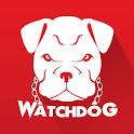 WATCHDOG - SPY BLOCKER +++ icon