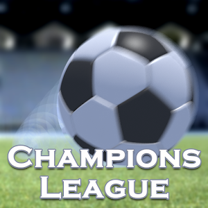 Champions League for PC and MAC