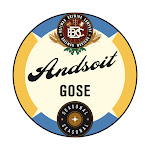Bozeman Brewing Co. Andsoit Gose