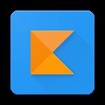 KAIP - Icons v1.7