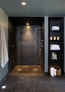 bathroom design ideas screenshot thumbnail. Interior Design Ideas. Home Design Ideas