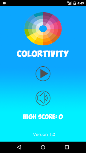 ColorTivity