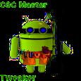 Samsung CSC Master apk