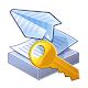 PrinterShare Premium Key for PC