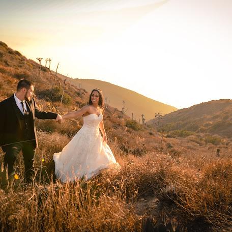 Wedding photographer Angel Gutierrez (angelgutierre). Photo of 12.01.2018