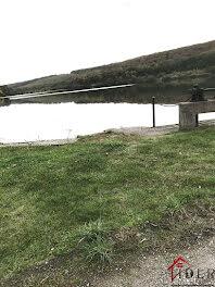 terrain à Belverne (70)